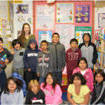 Bowmanville Rotary & Matawa First Nations Literacy Initiative