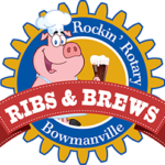 Ribs_Brews_logo-header