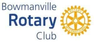 Fund It Rotary Club of Bowmanville
