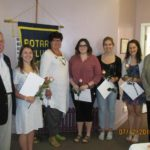 Rotary-July-12-16-High-School-Bursary-Winners--18-